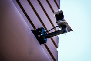 Video Security Surveillance Systems
